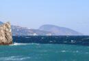 В честь Дня туризма 27 сентября в 7 городах Крыма проведут бесплатные экскурсии