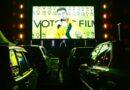 26 сентября в Симферополе стартует фестиваль уличного кино Vote To Film